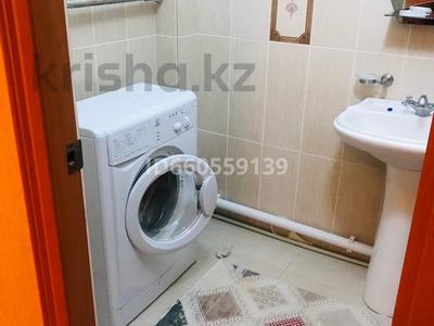 3-комнатная квартира, 80 м², 3/5 этаж посуточно, 15-й мкр за 8 000 〒 в Актау, 15-й мкр — фото 6