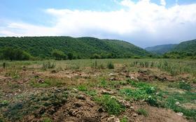 Фазенда молочная ферма,откормочная база за 26.9 млн 〒 в Есик