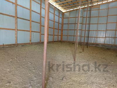 Фазенда молочная ферма,откормочная база за 22 млн 〒 в Есик — фото 4