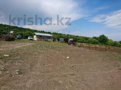 Фазенда молочная ферма,откормочная база за 22 млн 〒 в Есик — фото 5