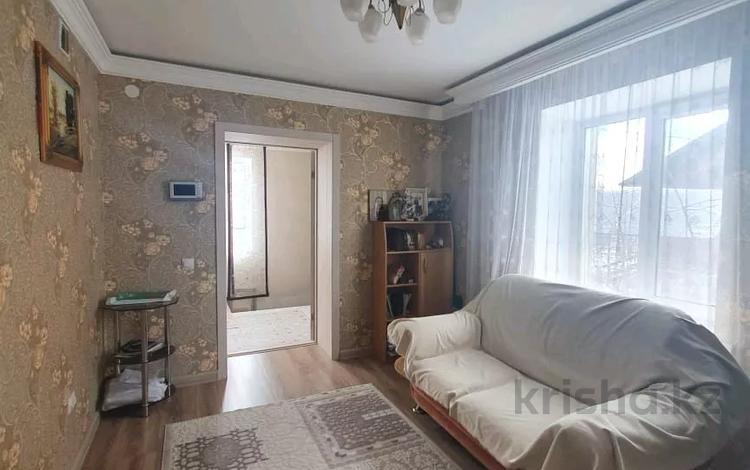 5-комнатный дом, 300 м², 8 сот., Энтузиастов за 59.5 млн 〒 в Усть-Каменогорске