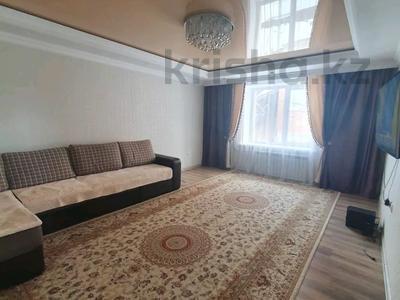 5-комнатный дом, 300 м², 8 сот., Энтузиастов за 59.5 млн 〒 в Усть-Каменогорске — фото 3