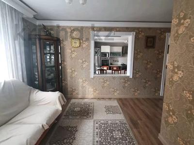 5-комнатный дом, 300 м², 8 сот., Энтузиастов за 59.5 млн 〒 в Усть-Каменогорске — фото 4