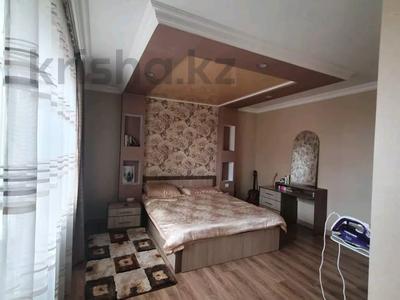 5-комнатный дом, 300 м², 8 сот., Энтузиастов за 59.5 млн 〒 в Усть-Каменогорске — фото 9