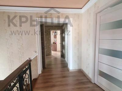 5-комнатный дом, 300 м², 8 сот., Энтузиастов за 59.5 млн 〒 в Усть-Каменогорске — фото 11