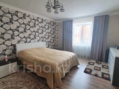 5-комнатный дом, 300 м², 8 сот., Энтузиастов за 59.5 млн 〒 в Усть-Каменогорске — фото 13
