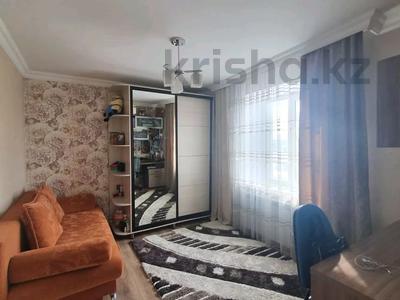 5-комнатный дом, 300 м², 8 сот., Энтузиастов за 59.5 млн 〒 в Усть-Каменогорске — фото 16