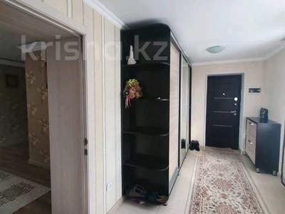 5-комнатный дом, 300 м², 8 сот., Энтузиастов за 59.5 млн 〒 в Усть-Каменогорске — фото 20