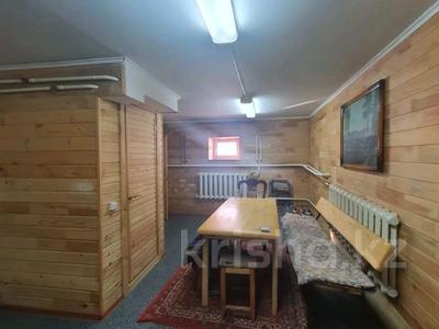 5-комнатный дом, 300 м², 8 сот., Энтузиастов за 59.5 млн 〒 в Усть-Каменогорске — фото 21