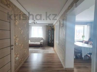 5-комнатный дом, 300 м², 8 сот., Энтузиастов за 59.5 млн 〒 в Усть-Каменогорске — фото 24
