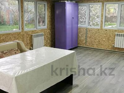 3-комнатный дом, 52.9 м², 6.37 сот., Садоводства зоренька 35 за 12.5 млн 〒 в Каскелене