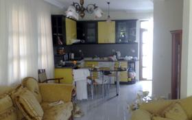 4-комнатный дом, 270 м², 4 сот., ул. Дегирменёню Сокагы 3 — ул. Акдениз за 124.7 млн 〒 в Кемере