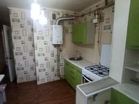 3-комнатная квартира, 56 м², 2/5 этаж на длительный срок, 16 мкр 39 за 120 000 〒 в Шымкенте