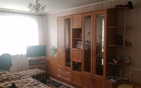 3-комнатная квартира, 63 м², 1/9 этаж, Хименко 1 за 20.5 млн 〒 в Петропавловске