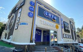 Здание, Масанчи 61 — Кабанбай батыра площадью 402.8 м² за 2.2 млн 〒 в Алматы, Алмалинский р-н