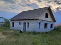 5-комнатный дом, 140 м², 4 сот., Заречный 807 за 7.5 млн 〒 в