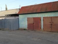 4-комнатный дом, 95 м², 8 сот., Сейфуллина 48 за 25 млн 〒 в Балхаше