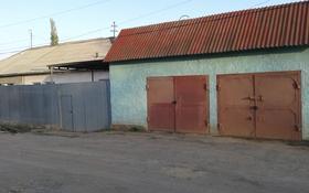 4-комнатный дом, 95 м², 8 сот., Сейфуллина 48 за 22.9 млн 〒 в Балхаше