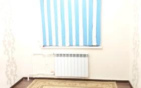 4-комнатная квартира, 60 м², 5/5 этаж, Циолковского 6 за 13.5 млн 〒 в Уральске