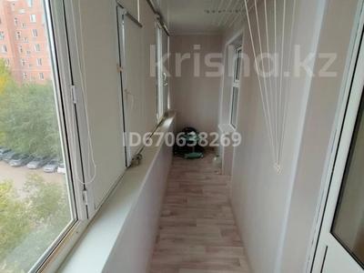 3-комнатная квартира, 71 м², 5/5 этаж, мкр Кунаева за 27 млн 〒 в Уральске, мкр Кунаева