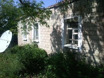 2-комнатный дом, 72 м², 12 сот., Сыздыкова 26 за 600 000 〒 в
