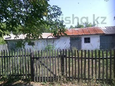 2-комнатный дом, 72 м², 12 сот., Сыздыкова 26 за 600 000 〒 в  — фото 3