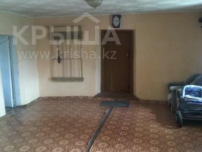 2-комнатный дом, 72 м², 12 сот., Сыздыкова 26 за 600 000 〒 в  — фото 4