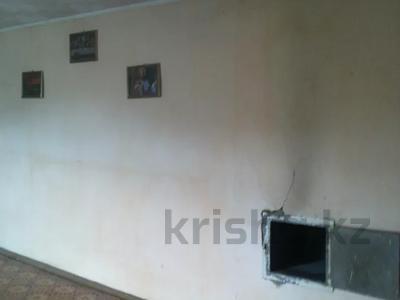 2-комнатный дом, 72 м², 12 сот., Сыздыкова 26 за 600 000 〒 в  — фото 5