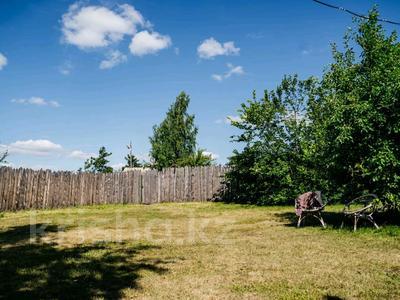 Дача с участком в 10 сот. посуточно, Мелиоратор за 12 000 〒 в Затобольске — фото 2