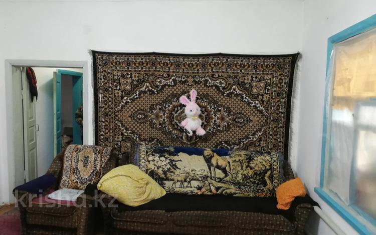 4-комнатный дом, 58 м², 5.5 сот., Сеченова — Журавлева за ~ 33 млн 〒 в Алматы, Бостандыкский р-н