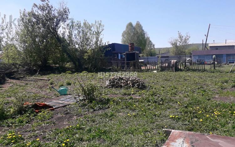 4-комнатный дом, 100 м², 18 сот., Титановая 45 — 1 за 4.5 млн 〒 в Усть-Каменогорске