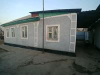 5-комнатный дом, 120 м², 5 сот., Молодежный — Конаева за 12 млн 〒 в Каскелене