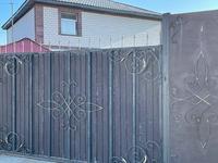 5-комнатный дом, 200 м², 11 сот., Ашимбетова 1/1 за 30 млн 〒 в Павлодаре