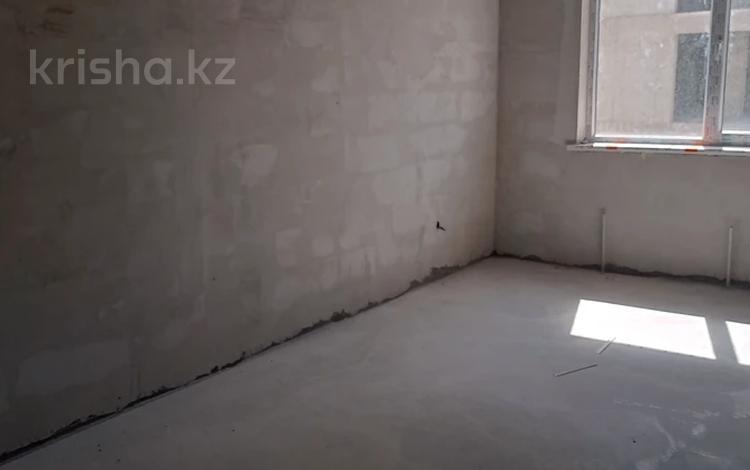 3-комнатная квартира, 105 м², 1/5 этаж, Бирлик 17 за 23.3 млн 〒 в Талдыкоргане
