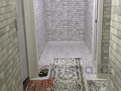 2-комнатная квартира, 45 м², 4/5 этаж, мкр Орбита-1, Мкр Орбита-1 за 22 млн 〒 в Алматы, Бостандыкский р-н