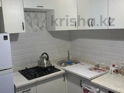 2-комнатная квартира, 45 м², 4/5 этаж, мкр Орбита-1, Мкр Орбита-1 за 22 млн 〒 в Алматы, Бостандыкский р-н — фото 2
