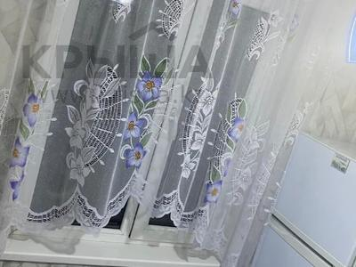 2-комнатная квартира, 45 м², 4/5 этаж, мкр Орбита-1, Мкр Орбита-1 за 22 млн 〒 в Алматы, Бостандыкский р-н — фото 3
