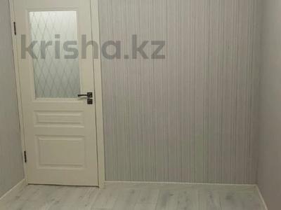 2-комнатная квартира, 45 м², 4/5 этаж, мкр Орбита-1, Мкр Орбита-1 за 22 млн 〒 в Алматы, Бостандыкский р-н — фото 5