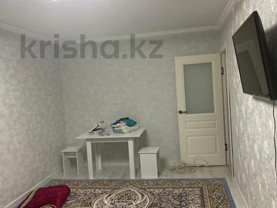 2-комнатная квартира, 45 м², 4/5 этаж, мкр Орбита-1, Мкр Орбита-1 за 22 млн 〒 в Алматы, Бостандыкский р-н — фото 6