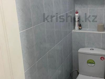 2-комнатная квартира, 45 м², 4/5 этаж, мкр Орбита-1, Мкр Орбита-1 за 22 млн 〒 в Алматы, Бостандыкский р-н — фото 7