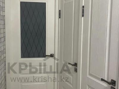 2-комнатная квартира, 45 м², 4/5 этаж, мкр Орбита-1, Мкр Орбита-1 за 22 млн 〒 в Алматы, Бостандыкский р-н — фото 8