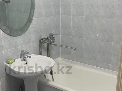 2-комнатная квартира, 45 м², 4/5 этаж, мкр Орбита-1, Мкр Орбита-1 за 22 млн 〒 в Алматы, Бостандыкский р-н — фото 9