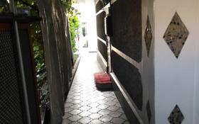 4-комнатный дом, 101 м², 5.6 сот., Карагандинская 53 за 23 млн 〒 в Талгаре