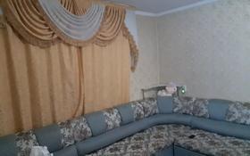 5-комнатный дом, 104 м², 9.3 сот., мкр Акжар, А.Омирзакова 34 — Абдильдина за 25 млн 〒 в Алматы, Наурызбайский р-н