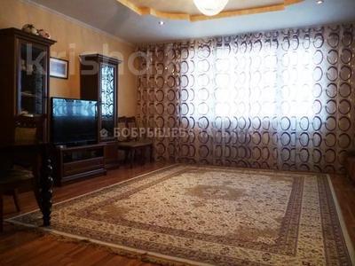 3-комнатная квартира, 95 м², 10/14 этаж, мкр Мамыр-3, Шаляпина 23 — Саина за 35 млн 〒 в Алматы, Ауэзовский р-н — фото 2