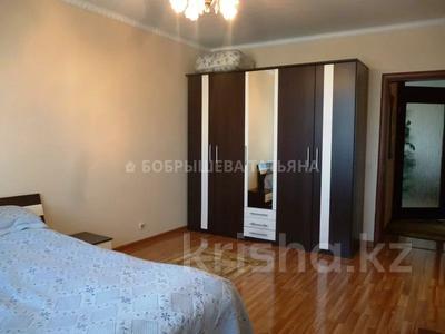 3-комнатная квартира, 95 м², 10/14 этаж, мкр Мамыр-3, Шаляпина 23 — Саина за 35 млн 〒 в Алматы, Ауэзовский р-н — фото 6