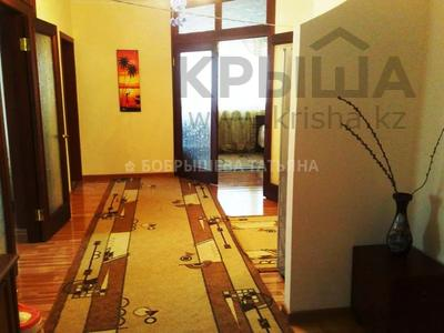 3-комнатная квартира, 95 м², 10/14 этаж, мкр Мамыр-3, Шаляпина 23 — Саина за 35 млн 〒 в Алматы, Ауэзовский р-н — фото 8