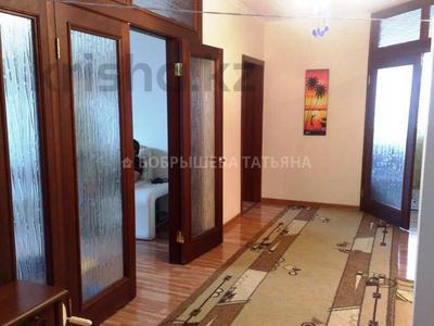 3-комнатная квартира, 95 м², 10/14 этаж, мкр Мамыр-3, Шаляпина 23 — Саина за 35 млн 〒 в Алматы, Ауэзовский р-н — фото 9
