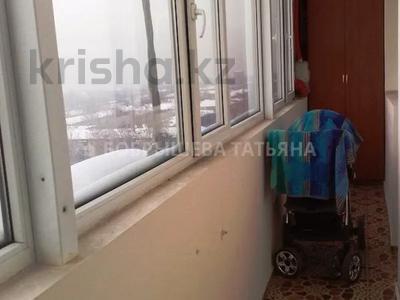 3-комнатная квартира, 95 м², 10/14 этаж, мкр Мамыр-3, Шаляпина 23 — Саина за 35 млн 〒 в Алматы, Ауэзовский р-н — фото 10