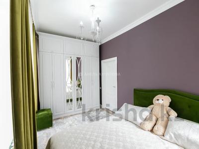2-комнатная квартира, 63 м², 4/9 этаж, Кайыма Мухамедханова 21 — Әйтеке би за 27 млн 〒 в Нур-Султане (Астана), Есиль р-н — фото 2
